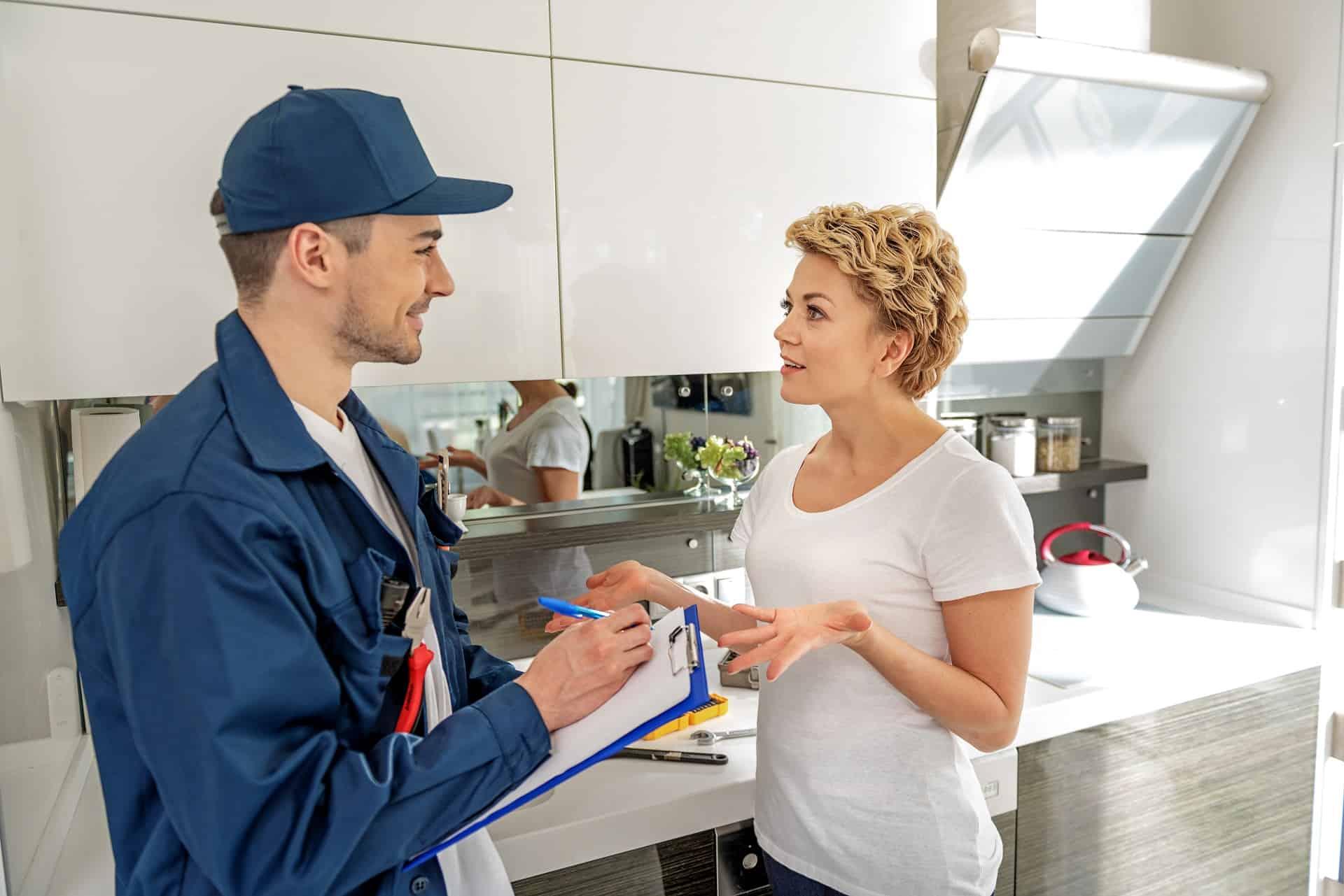 kitchen-repair-home-maintenance-expenses-tax-deductions-C4U-Inspections.
